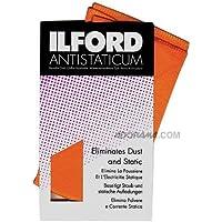 Ilford Antistatique Chiffons (1203547)