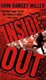 Inside Out: A Novel (Dell Book Dell Suspense)