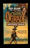 Counterfeit Madam, Jon Sharpe, 0451167252