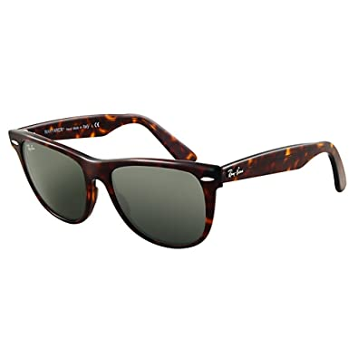 Amazon.com: NUEVO y Authentic Ray-Ban – Gafas de sol ...