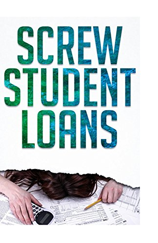 Student Loan Debt :Discover the Fastest, Cheapest, and Easiest Way to Pay Off Student Loans: Comprehensive Guide To Student Loan Debt Forgiveness And Discharge ... Loan Debt Forgiveness And Discharge Book 1) by [Cliette, Brian]