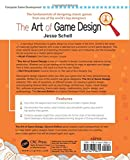 the-art-of-game-design-a-book-of-lenses-second-edition-3