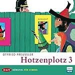 Hotzenplotz | Otfried Preußler
