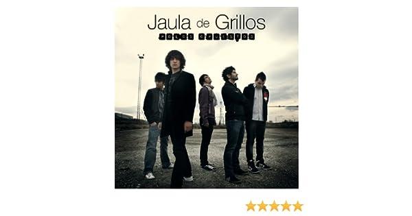 Polos Opuestos de Jaula De Grillos en Amazon Music - Amazon.es