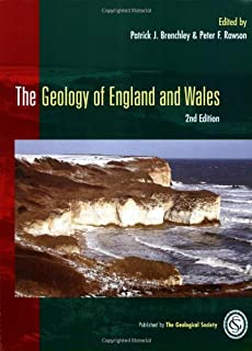The geology of scotland n h trewin 9781862391260 amazon books customers who bought this item also bought fandeluxe Choice Image