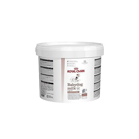 ROYAL CANIN - Vet Care Nutrition babydog Milk 2 kg: Amazon ...
