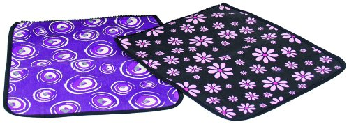 jille-designs-049681-carryall-cover-fun-fancy-collection-pink-purple