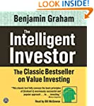 The Intelligent Investor CD: The Clas...