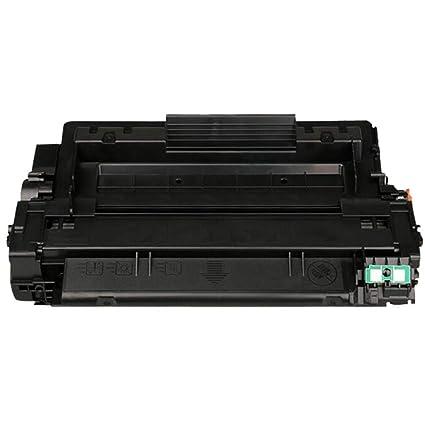 Cartucho de tóner CRG-710, compatible con la impresora láser Canon ...