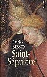 Image de Saint Sépulcre