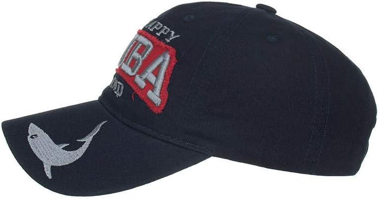 Baseball Cap Washed S Men Women Trend Personality European American Caps Explosion Models Spring Autumn Hiking Sun Hat