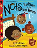img - for The Nuts: Bedtime at the Nut House book / textbook / text book