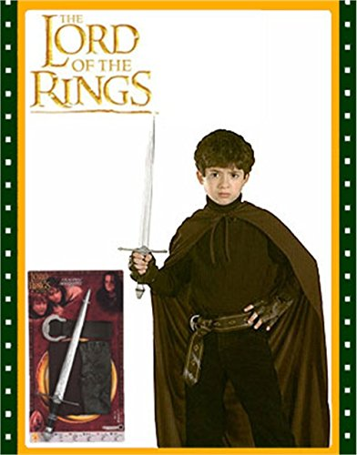 Aragorn Accessory Kit Costume Set