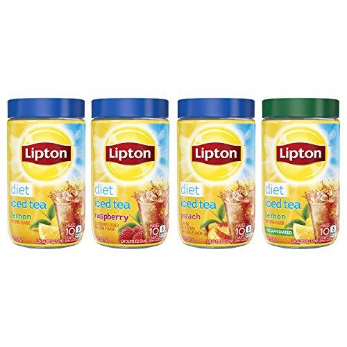 marketing mix of lipton Lipton® kosher matzo ball mix pouches new look same great taste kosher for  passover and all year round use - under.
