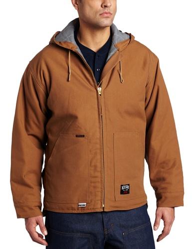 Carmel Coat - 2