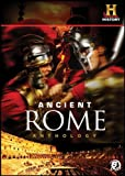 Ancient Rome Anthology, The