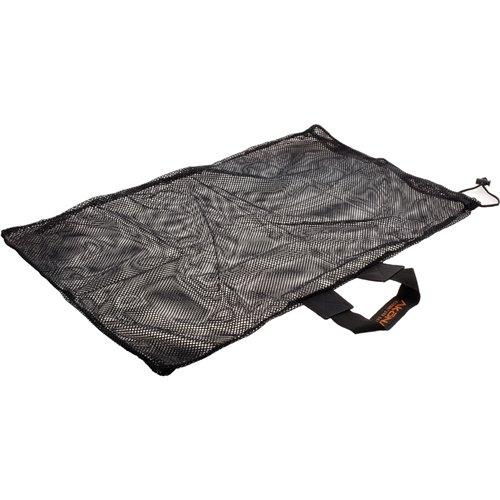 AKONA Large Drawstring Mesh Bags