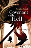Covenant with Hell, Priscilla Royal, 1464201951