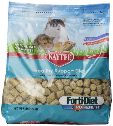 kaytee-forti-diet-pro-health-small-animal-food-for-mice-and-rats-5-pound