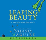 Leaping Beauty CD