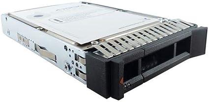 Lenovo Dcg 7xb7a00028 2.5 1.8tb 10k SAS 12gb HDD
