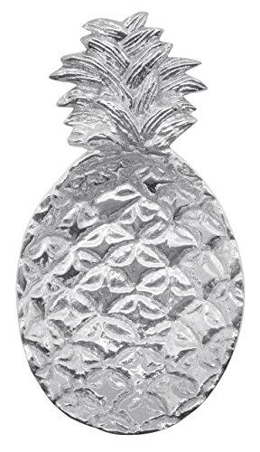 Mariposa Pineapple - Mariposa 1793 Pineapple Nut Dish