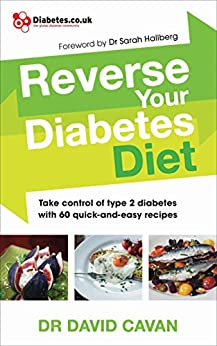 :BETTER: Reverse Your Diabetes Diet: The New Eating Plan To Take Control Of Type 2 Diabetes, With 60 Quick-and-easy Recipes. known Climb cinco vessel burned assessed Fashion