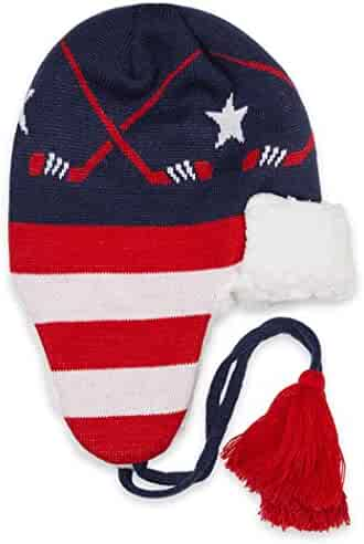 b8f302fda2f Shopping Hats   Caps - Accessories - Boys - Novelty - Clothing ...