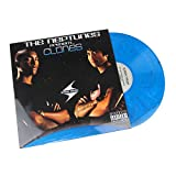 The Neptunes: Clones (Music On Vinyl 180g, Colored Vinyl) Vinyl 2LP