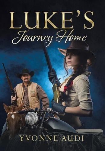 Download Luke's Journey Home ebook