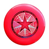 Discraft Ultra-Star 175g Ultimate Disc (Pink)