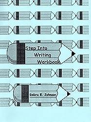 Step Into Writing Workbook