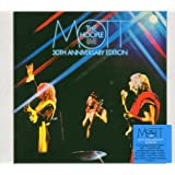 Live (30th Anniversary Edition) (2CD)