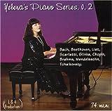Piano Series, v. 2