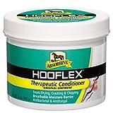 Hooflex Original Conditioner 25 oz.