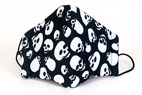 M11-Skulls-Cold-and-Flu-Mask-Child-Available-in-Child-and-Adult