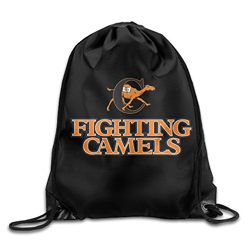 campbell-university-cu-campbell-fighting-camels-logo-drawstring-backpack-bag