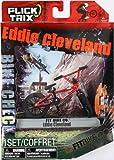 Flick Trix - Eddie Cleveland - Fit Bike Company