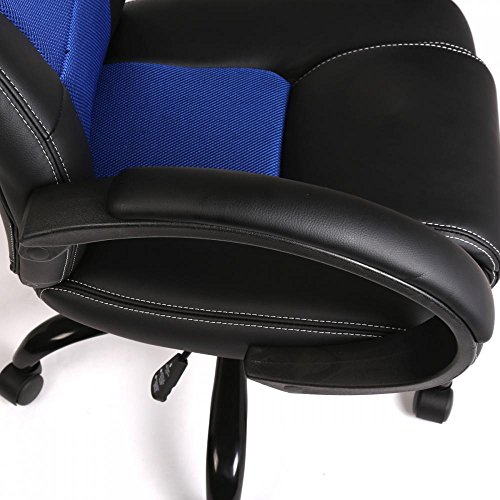 51OjTA4AbDL - New-High-Back-Racing-Car-Style-Bucket-Seat-Office-Desk-Chair-Gaming-Chair