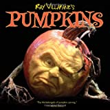 Ray Villafane's Pumpkins