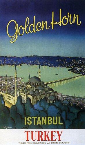 golden-horn-istanbul-turkey-north-africa-arab-arabic-travel-tourism-9-x-16-image-size-vintage-poster