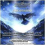 アセンション : Ascension [ヘミシンク]