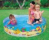 Intex Beach Days Snapset Instant Kids Childrens
