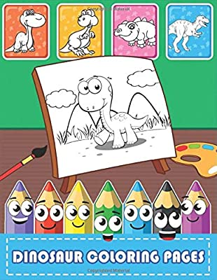 Jurassic Park Coloring Pages Jurassic Park Coloring Sheets ... | 400x310