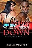 Free eBook - Love Locked Down
