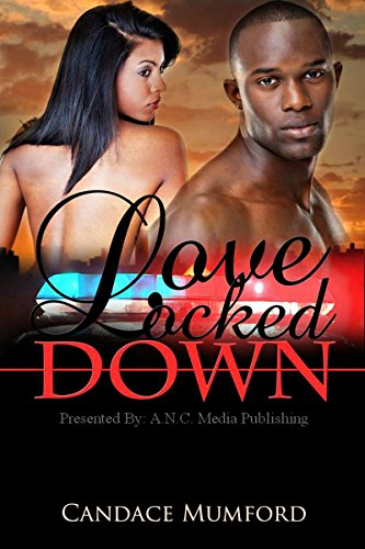 Search : Love Locked Down