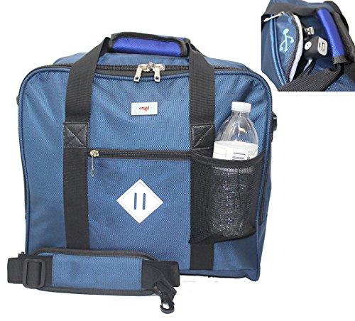 7X15X16 Bag - 7