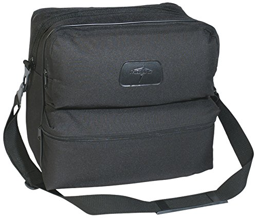 Medline Nurse Bags,black