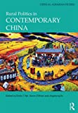 Rural Politics in Contemporary China, , 1138787000