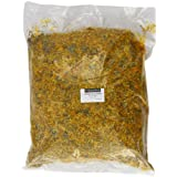JustIngredients Marigold Flowers Calendula 1 Kg